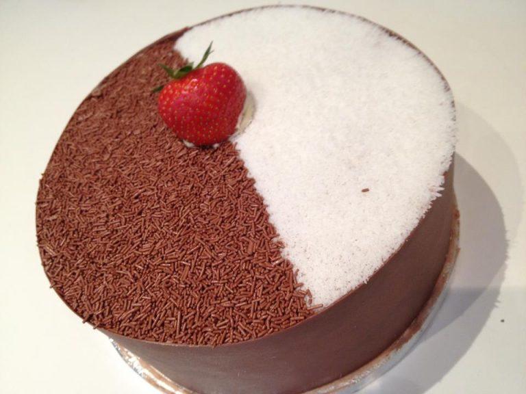 Cakes 53