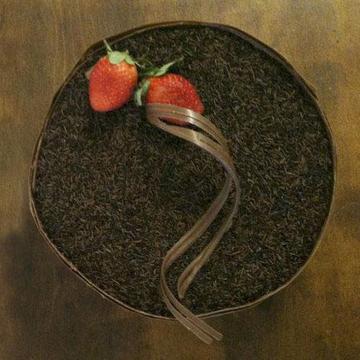 chocolate-cake4